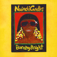 Heartthrob - Nairobi Candles: Burning Bright