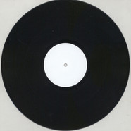 Triform - Three Elements Of Sound White Label Edition