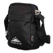 Penfield - Downey Pouch