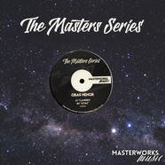 Obas Nenor - TheMasters Series 04