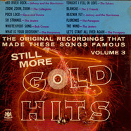 V:A: - Still More Gold Hits Volume 3