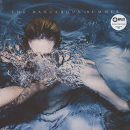 Dangerous Summer, The - The Dangerous Summer Blue Vinyl Edition