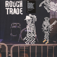 V.A. - Rough Trade Counter Culture 2017