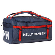 Helly Hansen - HH New Classic Duffel Bag S
