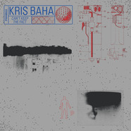 Kris Baha - Can't Keep The Fact
