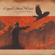 Crippled Black Phoenix - A Love Of Shared Disasters