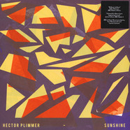 Hector Plimmer - Sunshine Remix Album Sampler