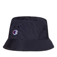 Champion x Beams - Bucket Hat