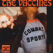 Vaccines, The - Combat Sports
