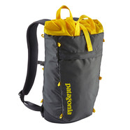 Patagonia - Linked Pack 16L