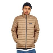Patagonia - Down Sweater Jacket