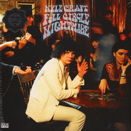 Kyle Craft - Full Circle Nightmare