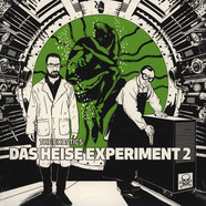 Exaltics, The - Das Heise Experiment 2