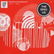 Spectacular Diagnostics - The Spec Tape