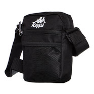 Kappa AUTHENTIC - Twigo Shoulder Bag
