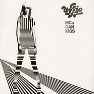 Uffie - MC's Can Kiss