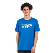 Radio Love Love - I Hate Hate T-Shirt