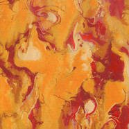 Eagles & Butterflies - Art Imitating Life Volume 3