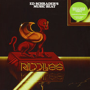 Ed's Schrader Music Beat - Riddles