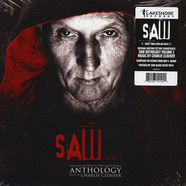 Charlie Clouse - OST Saw Anthology Volume 2