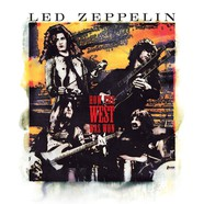Led Zeppelin - How The West Was Won Remastered Edition