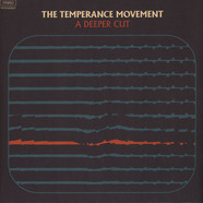 Temperance Movement, The - A Deeper Cut
