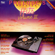 V.A. - Prelude's Greatest Hits - Volume III