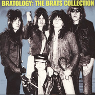Brats, The - Bratology