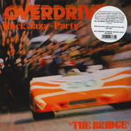 Bridge, The - Overdrive – Rock/Jazz - Party