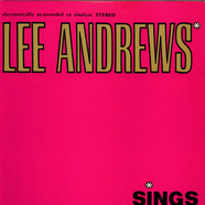Lee Andrews & The Hearts - Lee Andrews Sings