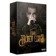 Fard - Alter Ego II Box Set