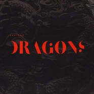 Various Dragons - LR003
