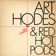 Art Hodes / Red Hot Pods - Tatort Soundborn