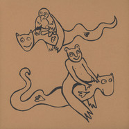Stubb - We Are Launching Feat. Jane Weaver / Boring Days Feat. Mike Lindsay