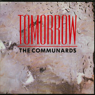 Communards, The - Tomorrow