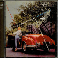Cannonball Adderley - Sophisticated Swing: The Emarcy Small-Group Sessions