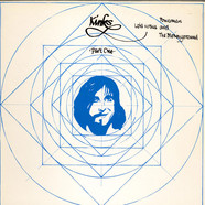 Kinks, The - Lola Versus Powerman And The Moneygoround Part One
