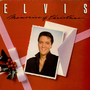 Elvis Presley - Memories Of Christmas