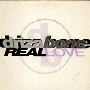 Drizabone - Real Love