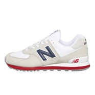 New Balance - ML574 ESA