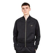 Fred Perry x Miles Kane - Tricot Track Jacket