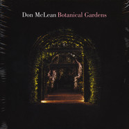 Don McLean - Botanical Garden