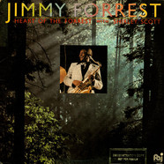 Jimmy Forrest - Heart Of The Forrest