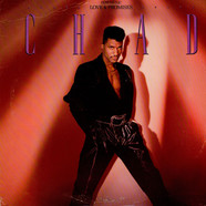 Chad - Fast Music, Love & Promises