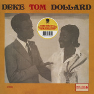Deke Tom Dollard - Na You