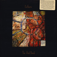 And Band, The - Outhern