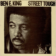 Ben E. King - Street Tough