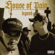 House Of Pain - Legend