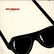Roy Orbison - The Original