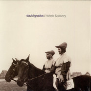 David Grubbs - Rickets & Scurvy